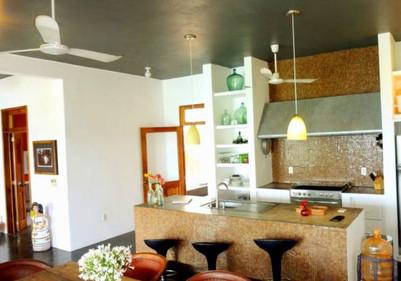open concept kitchen dining.jpg