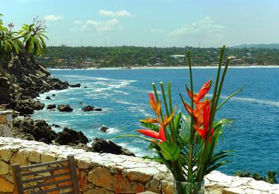 Puerto's Best Condo!