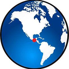 World Class Homes Mexico sa de cv