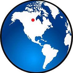 World Class Homes Inc