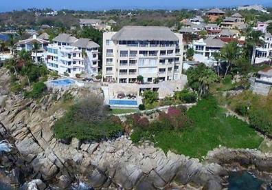 Video of Puerto's Best Condo!