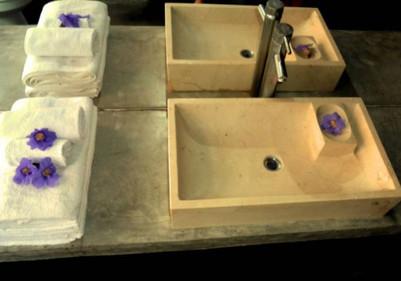 bathroom sinks.jpg