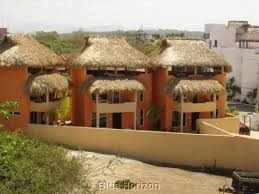3 Villas