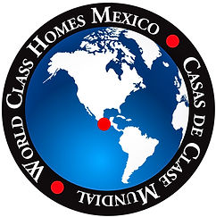 World Class Homes Mexico sa de cv
