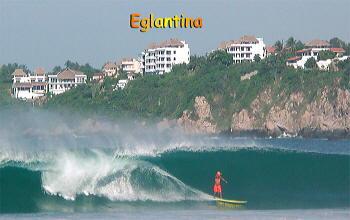 Eglantina from Zicatela beach.jpg