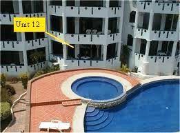building placement 1.jpg