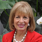 Jackie Speier Photo.jpeg