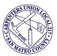 Local 217 Carpenters Union Logo.jpg