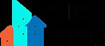 p4e logo@1x.png