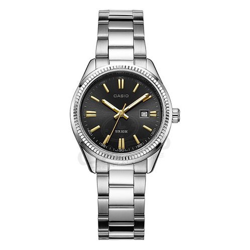 NEW CASIO Watch Women Ladies Quartz Watches Lady Wristwatch Relogio Feminino
