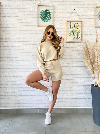 Moda Feminina - KK.jpeg