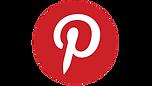 Pintereset - parceiro Winove.png