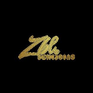 ZBL Semijoias