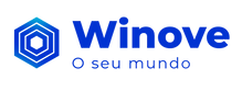 logo azuk_edited.png