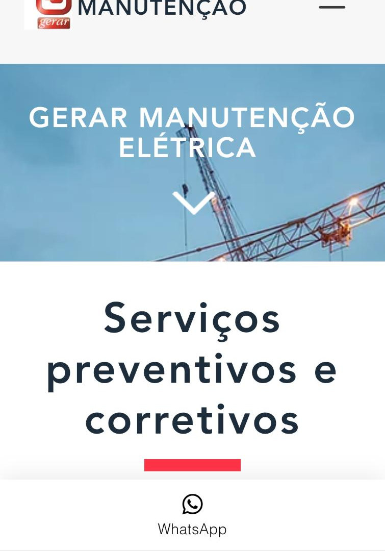 www.gerarmanutenção.com.br