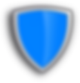 shield-304940_1280.png