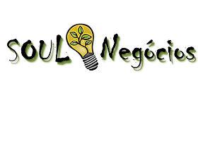 Soul Negócios