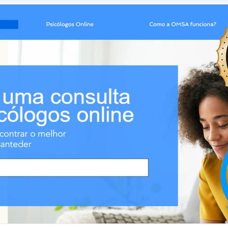OMSA Aprovada em IDEA LAB ResumoCast 2020