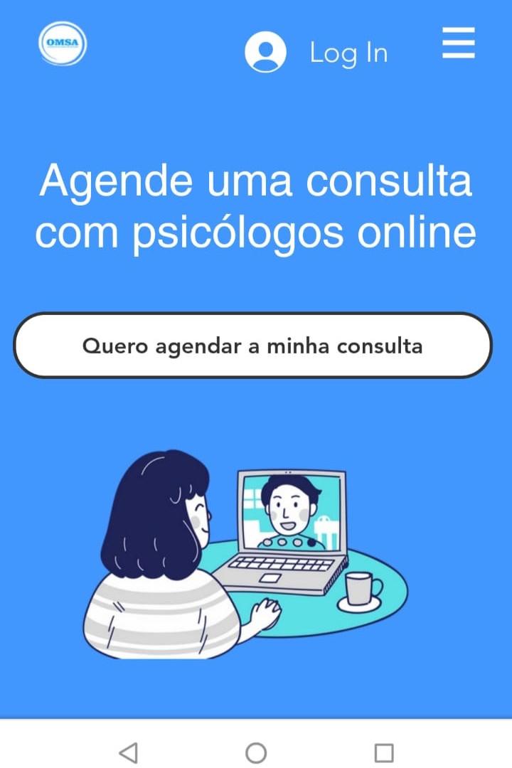 www.omsa.com.br