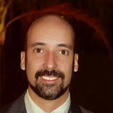 Psicólogo Daniel Goncalves