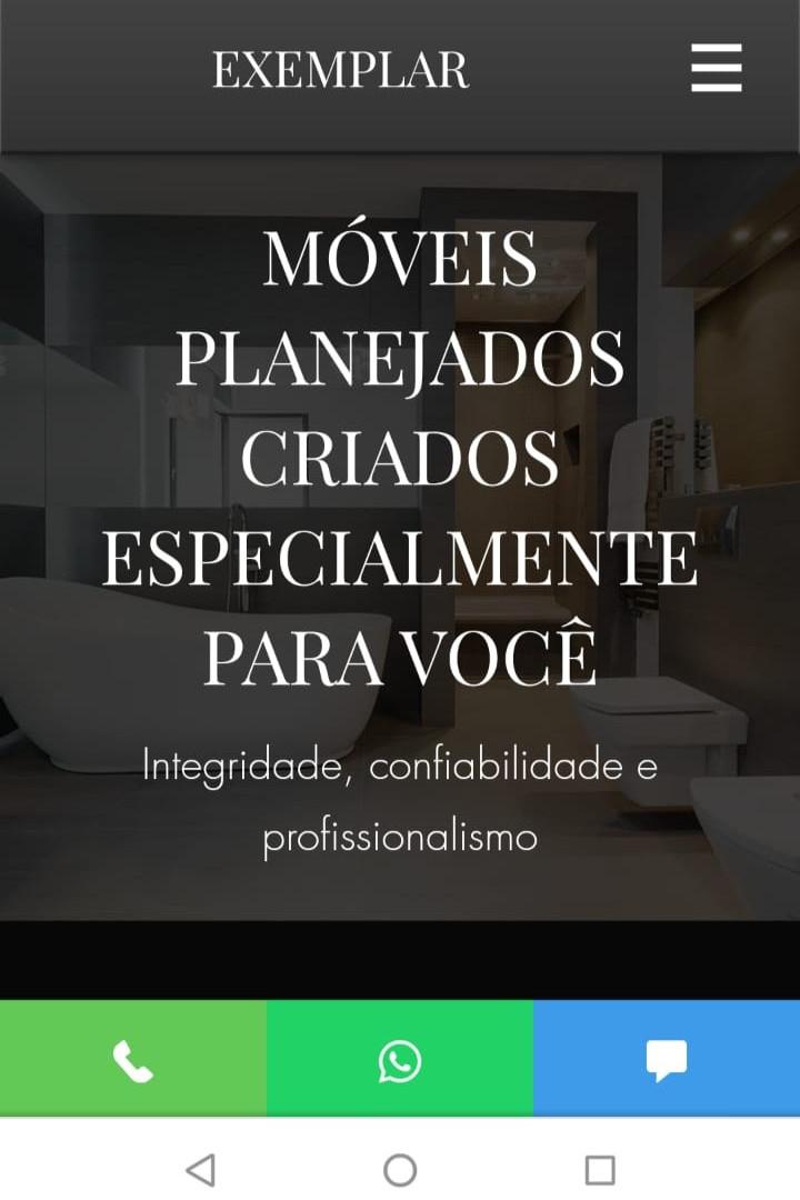 https://www.exemplarplanejados.com/