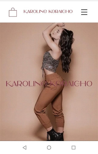 Karoline Koraicho.jpg