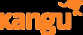 logo-kangu.png