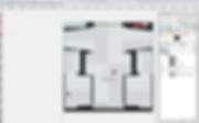 GIMP CAP.PNG