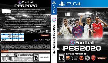 Downloads | PESFX