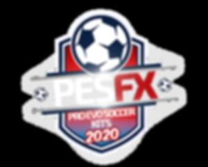 PESFX LOGO NEW 2020.png