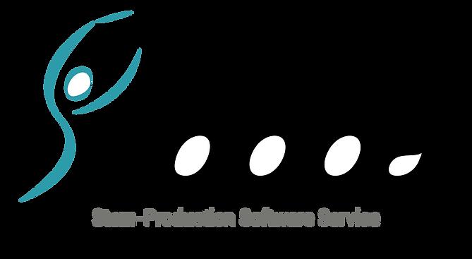 symphonova-software-logo.png