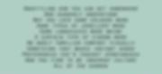 Screen Shot 2020-06-08 at 00.59.53.png