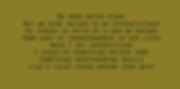 Screen Shot 2020-06-08 at 00.51.04.png