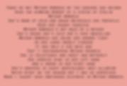 Screen Shot 2020-06-08 at 00.49.46.png