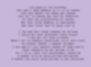 Screen Shot 2020-06-08 at 00.50.46.png