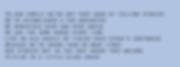 Screen Shot 2020-06-08 at 00.52.13.png