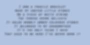Screen Shot 2020-06-08 at 00.52.50.png