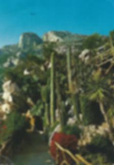 Scanned Image 16.jpg