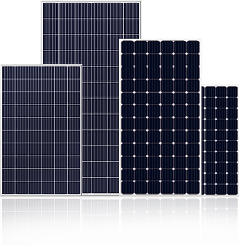 STANDARD-SERIES-SOLAR-MODULE.png