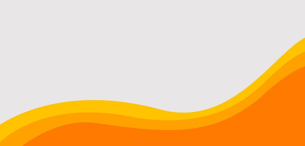 Canva Website Banner.png