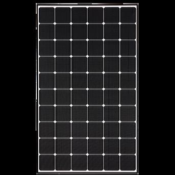 Livfast-Solar-Panel-LFV12V165M.png