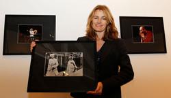 Nelson Photographic Exhibition