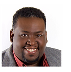 Domond (2).png