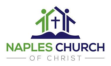 Logo (003).jpg