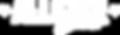 AllStarBeatz_Logo_White__Transparent_Lar