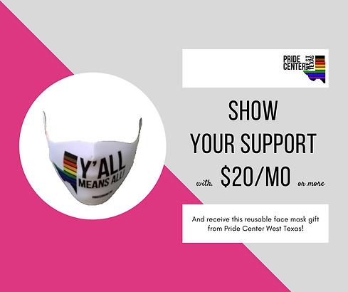 Mask Fundraiser Promotion.png