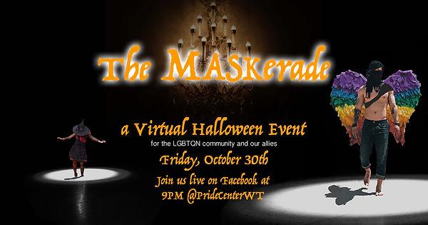 MASKerade Event Virtual.jpg