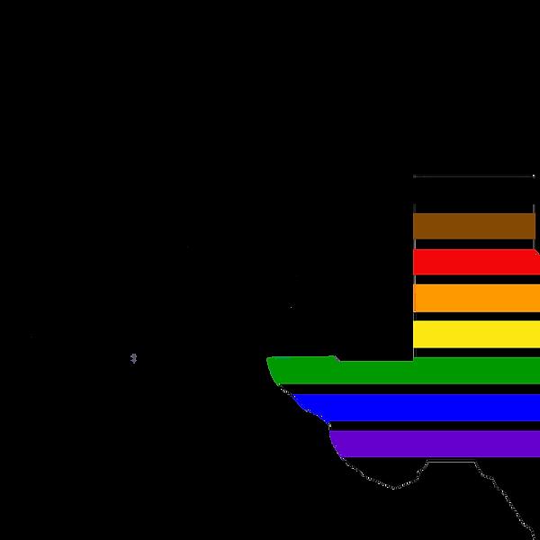 Pride Center Logo 5 Inch.png