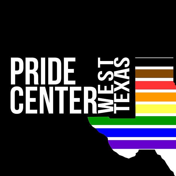 White Pride Center West Texas Logo.jpg