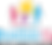 PalmBeachSLS-Logo-1.png